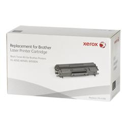 Toner Xerox - Hl-6050/hl-6050d/hl-6050dn - nero 003r99728