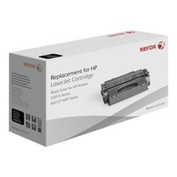 Xerox - 003r99763