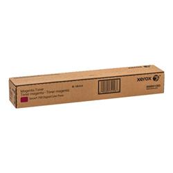Xerox - Magenta - originale - cartuccia toner - sold 006r01385