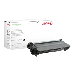 Toner Xerox - Mfc-8810dw - nero - cartuccia toner (alternativa per: brother tn3330) 006r03403