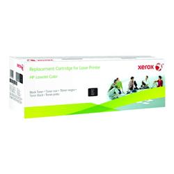 Toner Xerox - Colour laserjet pro m277 - nero 006r03456