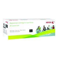 Toner Xerox - Nero - cartuccia toner 006r03466