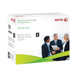 Xerox - Nero - originale 006r03509
