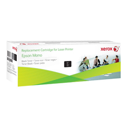 Toner Xerox - CARTRIDGE EPSON M2400 Nero