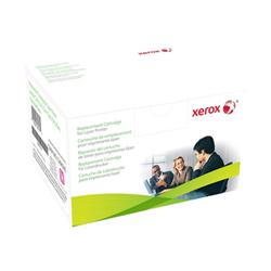 Xerox - Magenta x Lexmark C540 C543 C544 C546DTN X543DN X544XX X546DTN X548XX