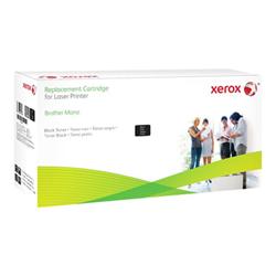 Xerox - Dr2300