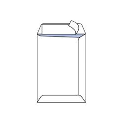 Busta Pigna - Competitor strip - busta - 250 x 353 mm - estremità aperta 0099068b4