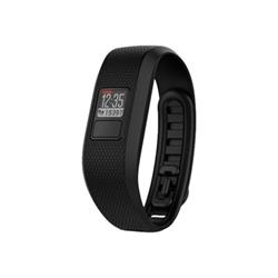 Sportwatch Garmin - Vivofit 3