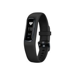 Smartwatch Garmin - Vivosmart 4 L