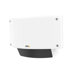 Sensore Axis - D2050-ve network radar detector - sensore di movimento 01033-001