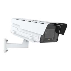 Axis - Q1647-le - telecamera di sorveglianza connessa in rete 01052-001