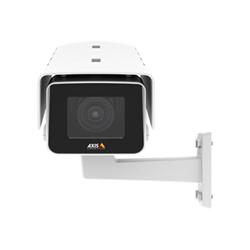 Axis - P1368-e network camera - telecamera di sorveglianza connessa in rete 01109-001