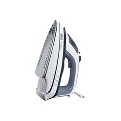 Ferro da stiro Braun - TexStyle TS 375 A 2200 W 30 g/min