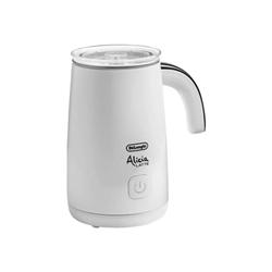 De Longhi - De'longhi alicia latte emf2 - montalatte - bianco 0132043000