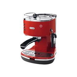 Macchina da caffè De Longhi - ECO 311.R