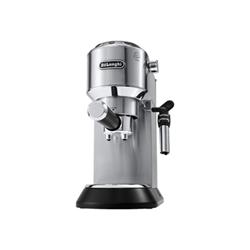 Macchina da caffè De Longhi - Macch caffe termoblock c/cialda ded