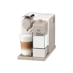 Macchina da caffè De Longhi - EN 560.W Nespresso Lattissima Touch