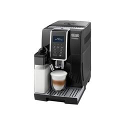 Macchina da caffè De Longhi - DINAMICA ECAM 350.55.B