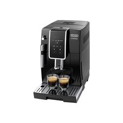 Macchina da caffè De Longhi - Macch caf supaut c/cap sistem dinam