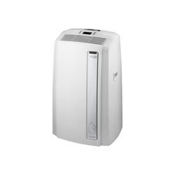 Condizionatore portatile De Longhi - PAC ANK92 Silent