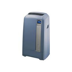 Condizionatore portatile De Longhi - PAC WE128ECO