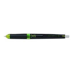 Matita Pilot - Cf12 portamine the shaker verde 0.5