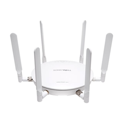 Router SonicWall - Sonicpoint ace - wireless access point 01-ssc-0893
