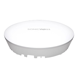 Firewall SonicWall - Sonicwave 432i - wireless access point 01-ssc-2519