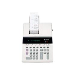 Calcolatrice Canon - P29-div