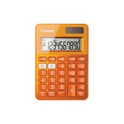 Calcolatrice Canon - Ls-100k - calcolatrice da tavolo 0289c004