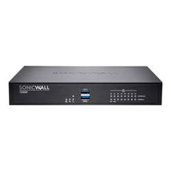 Firewall SonicWall - Tz500 - apparecchiatura di sicurezza 02-ssc-0578