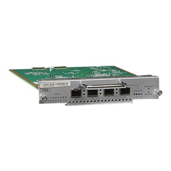 Switch Huawei - Es1d2vs04000 4-port 10g cluster