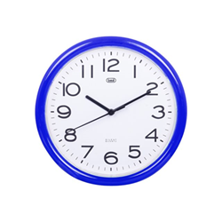 Trevi - Om 3301 - orologio - 24 cm 0330104