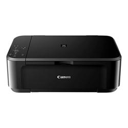 Multifunzione inkjet Canon - Pixma mg3650s - stampante multifunzione - colore 0515c106