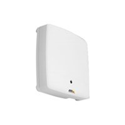 Sistema anti-intrusione Axis - Axis a1001 network door controller