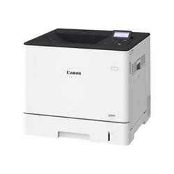 Image of Stampante laser I-sensys lbp712cx - stampante - colore - laser 0656c001aa