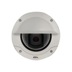 Telecamera per videosorveglianza Axis - Q3504-ve