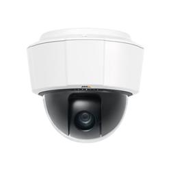 Telecamera per videosorveglianza Axis - P5514-e ptz hd 12x zoom poe