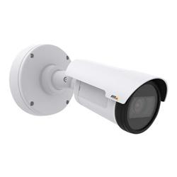 Telecamera per videosorveglianza Axis - P1435-le outdoor hdtv 3.5 zoom ir