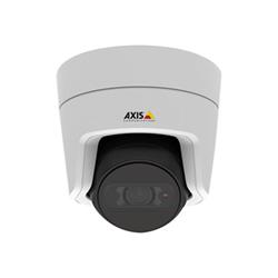 Telecamera per videosorveglianza Axis - M3104-l hdtv720 30fps wdr