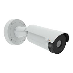 Q1941 e videocamera di rete termica 0877 001