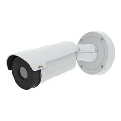 Telecamera per videosorveglianza Axis - Axis q1942-e 10mm 30 fps