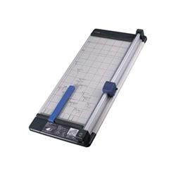 Taglierina Carl - Dc-250 rotary disk cutter - taglierina 0942500200