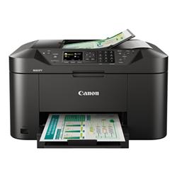 Multifunzione inkjet Canon - Maxify mb2150