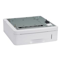 Xerox - 097n01874