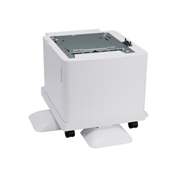 Xerox - High capacity feeder with printer stand 097n01875