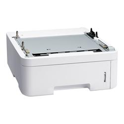 Xerox - Alimentatore/cassetto supporti 097n02254