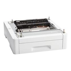 Xerox - Alimentatore 550 pagine
