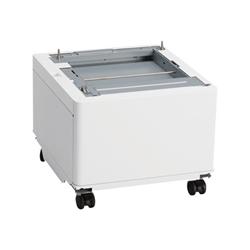 Xerox - 097s04955