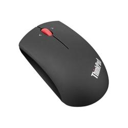 Mouse Lenovo - 0b47168